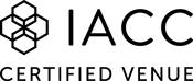IACC Certified Venue