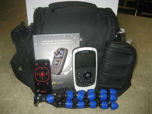 edTPA Kit