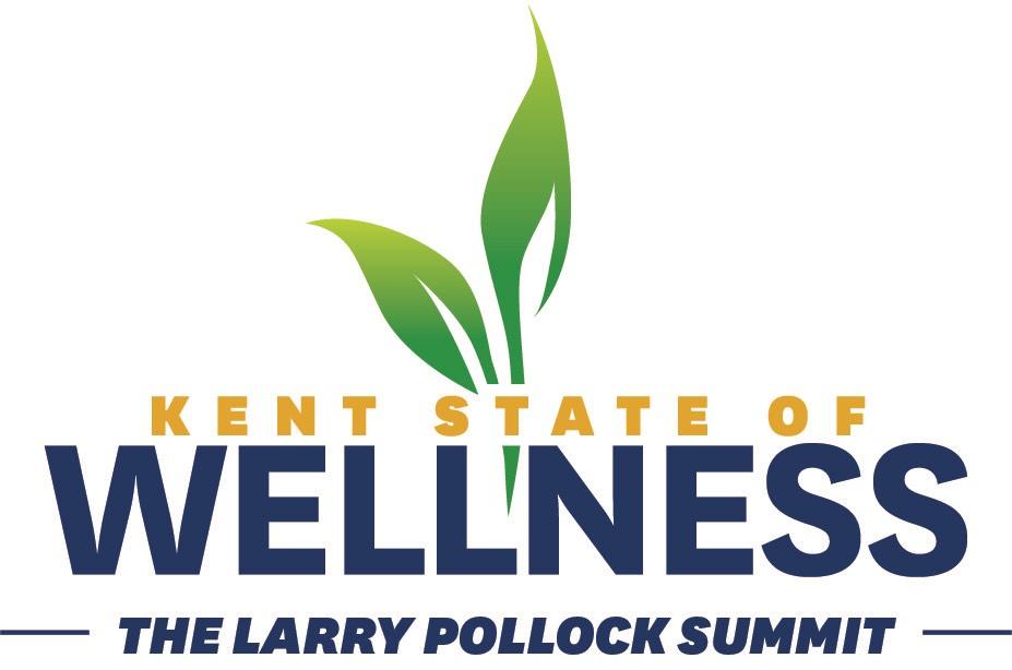 Larry Pollock Mental Health Summit Logo