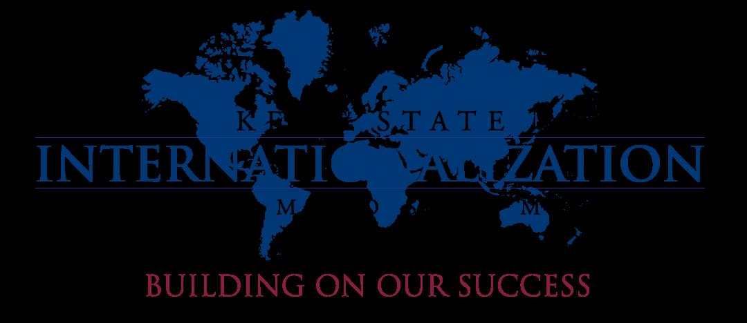 Kent State Symposium 2016