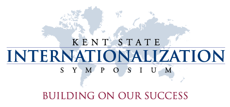 2016 Internationalization Symposium Web Banner