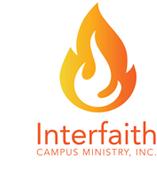 Interfaith Campus Ministry