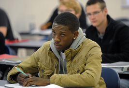 Kent State has received state funding to support workforce development strategies and enhance student success through internship and co-op programs linked to key industries targeted for growth in Ohio.