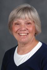 Janet Wolf