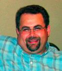 Jay Sloan