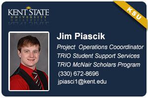 Jim Piascik