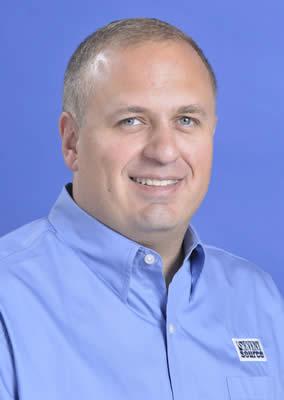 John Bibbo