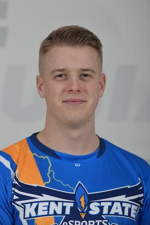 Jonah Kearn's Profile