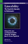 LINEABILITY: THE SEARCH FOR LINEARITY IN MATHEMATICS BY JUAN SEOANE
