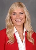 Katie Schalmo