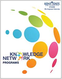 Knowledge Network Programs