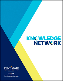 Knowledge Network program