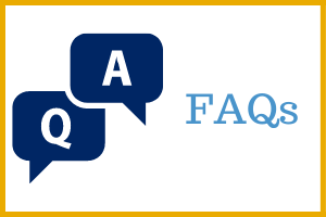 Keep On Learning - FAQ Webpage Icon Image