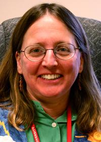 Kathy Kerns