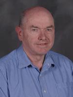 Declan Keane