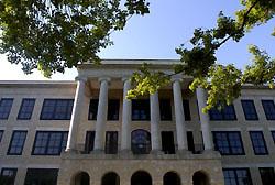 Kent Hall