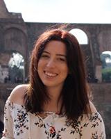 Abigail Knoyak