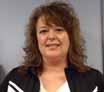 Tracy Kraft Second-year nursing student