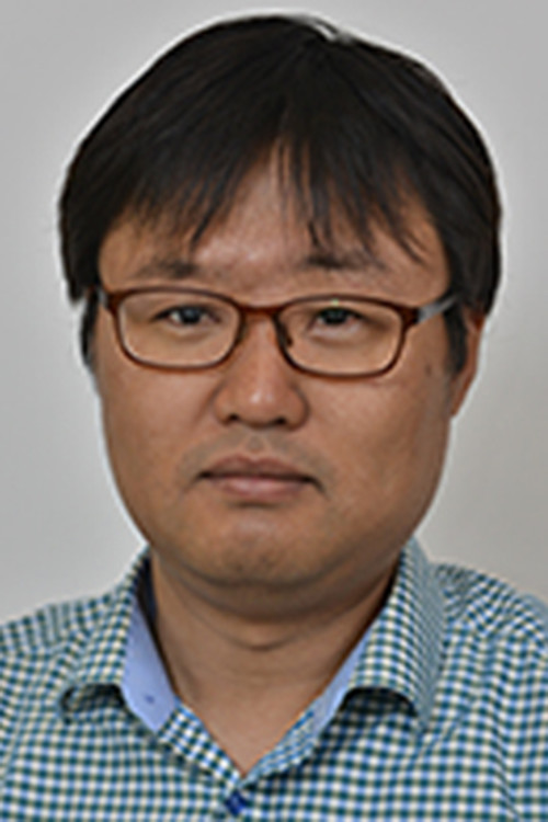 Dong-Heon (Austin) Kwak, Ph.D.