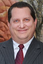 Joel Hughes