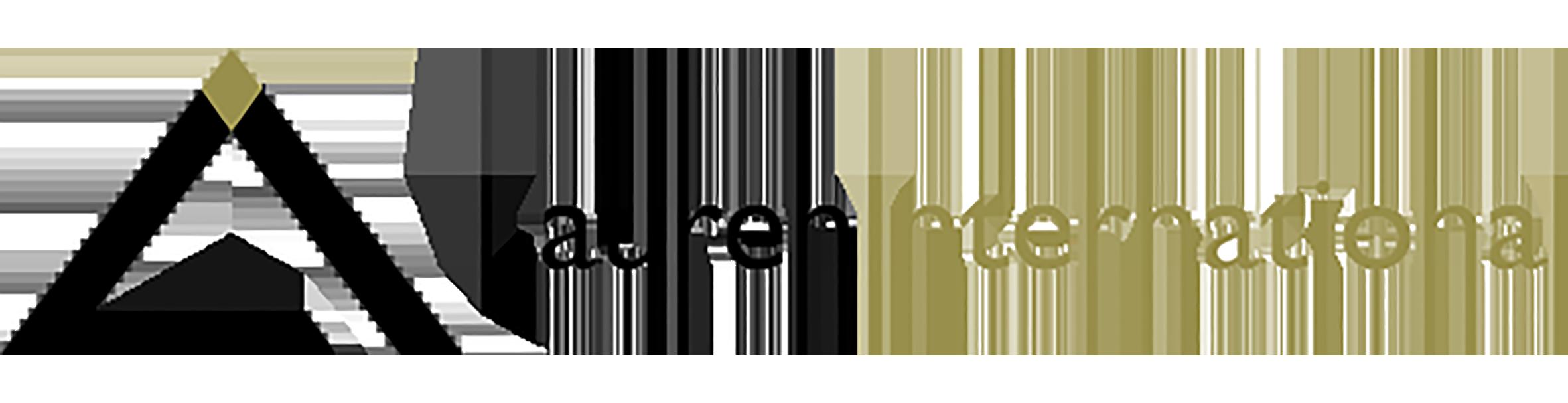 Visit Lauren International's website