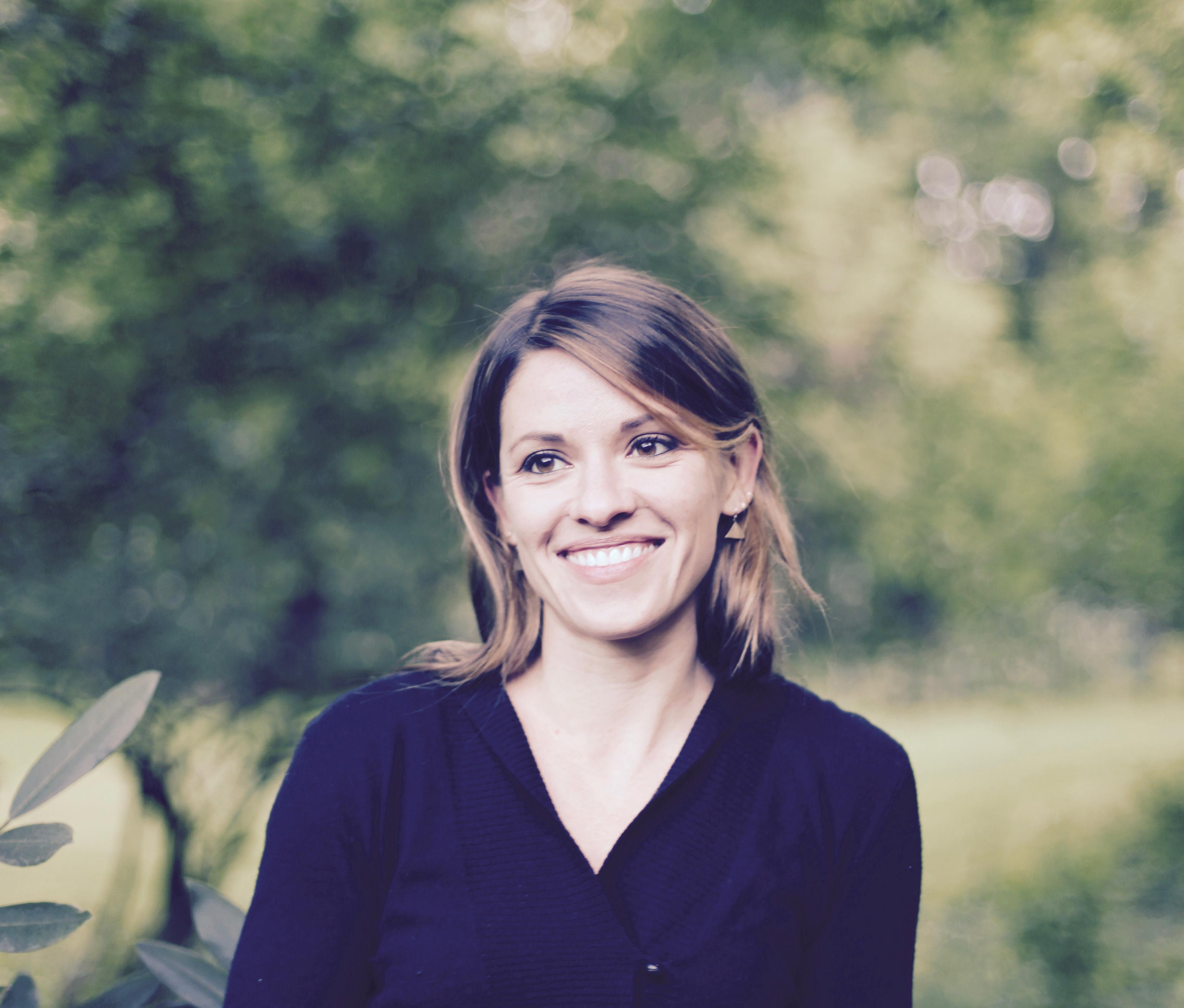 Leah Osowski