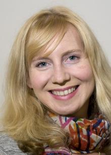 Lesley Jenike