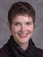 Janice Lessman-Moss