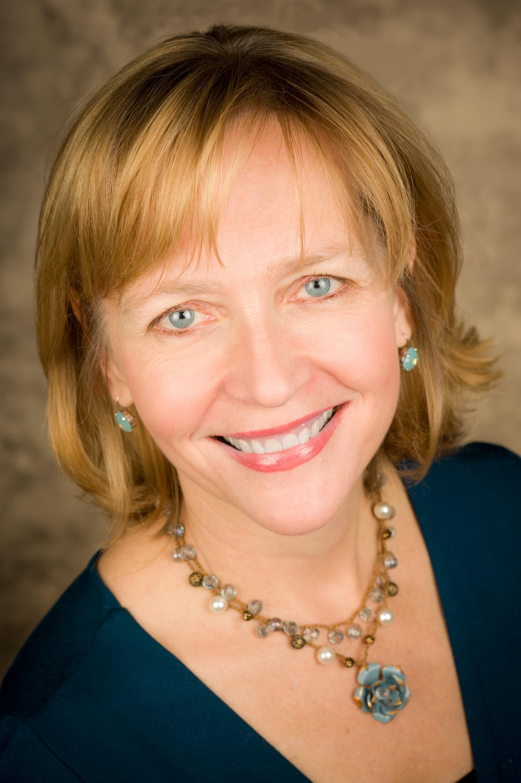 Liza Mundy, SWIB Keynote