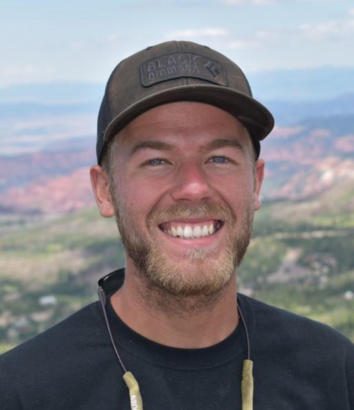 Zack Loffer