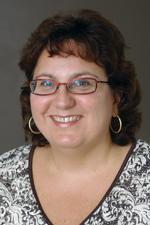 Mary Beth Lukach