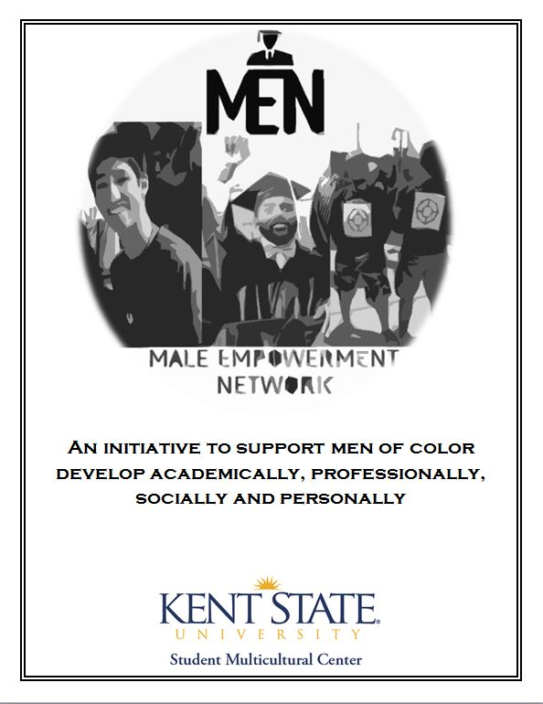 Male Empowerment Network