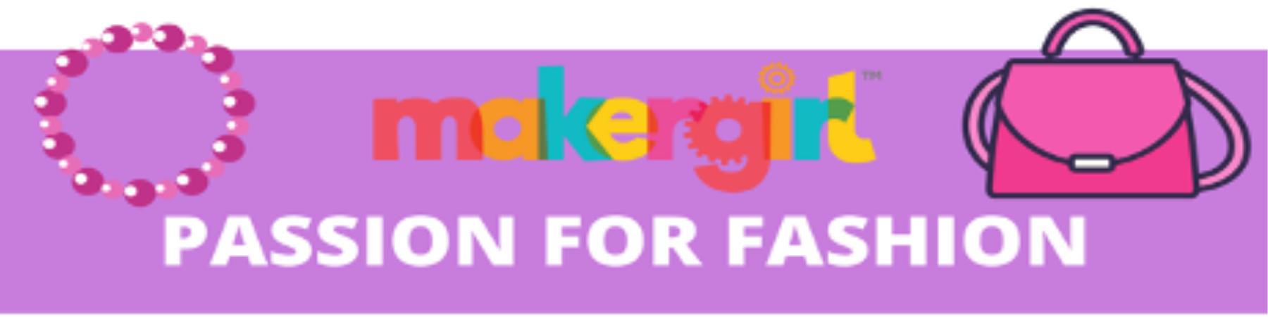 Kent State University Design Innovation MakerGirl 2021