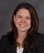 Sarah J. Malcom