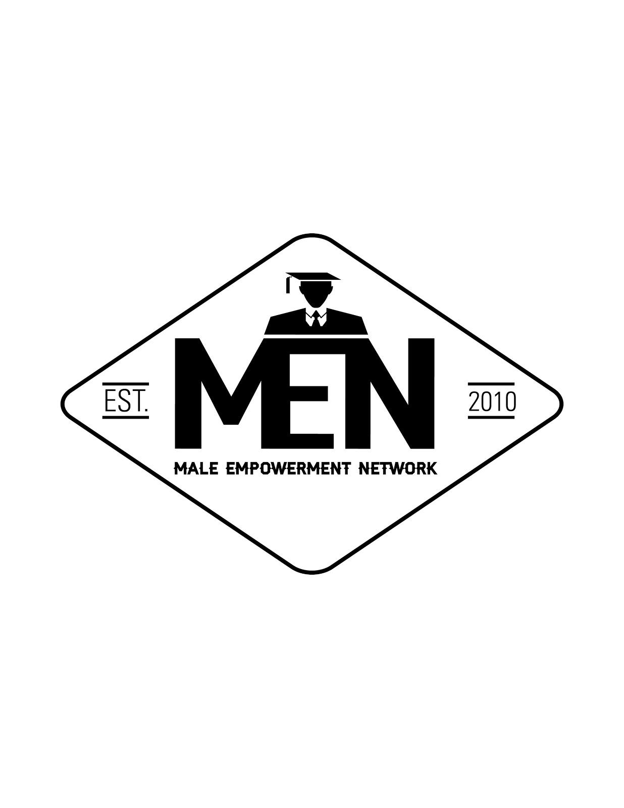 Male Empowerment Logo