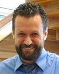 Marcus Lacerda, MD, PhD