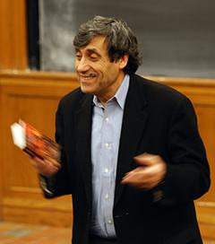 Giuseppe Mazzotta