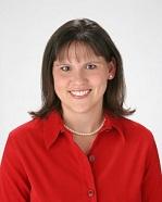 Melanie Kirin