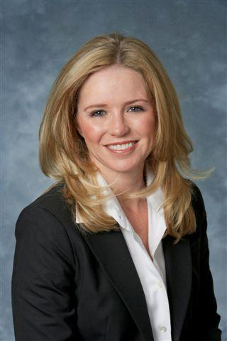 Molly Langenstein