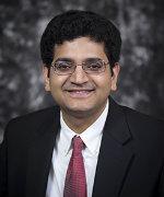 Deepraj Mukherjee
