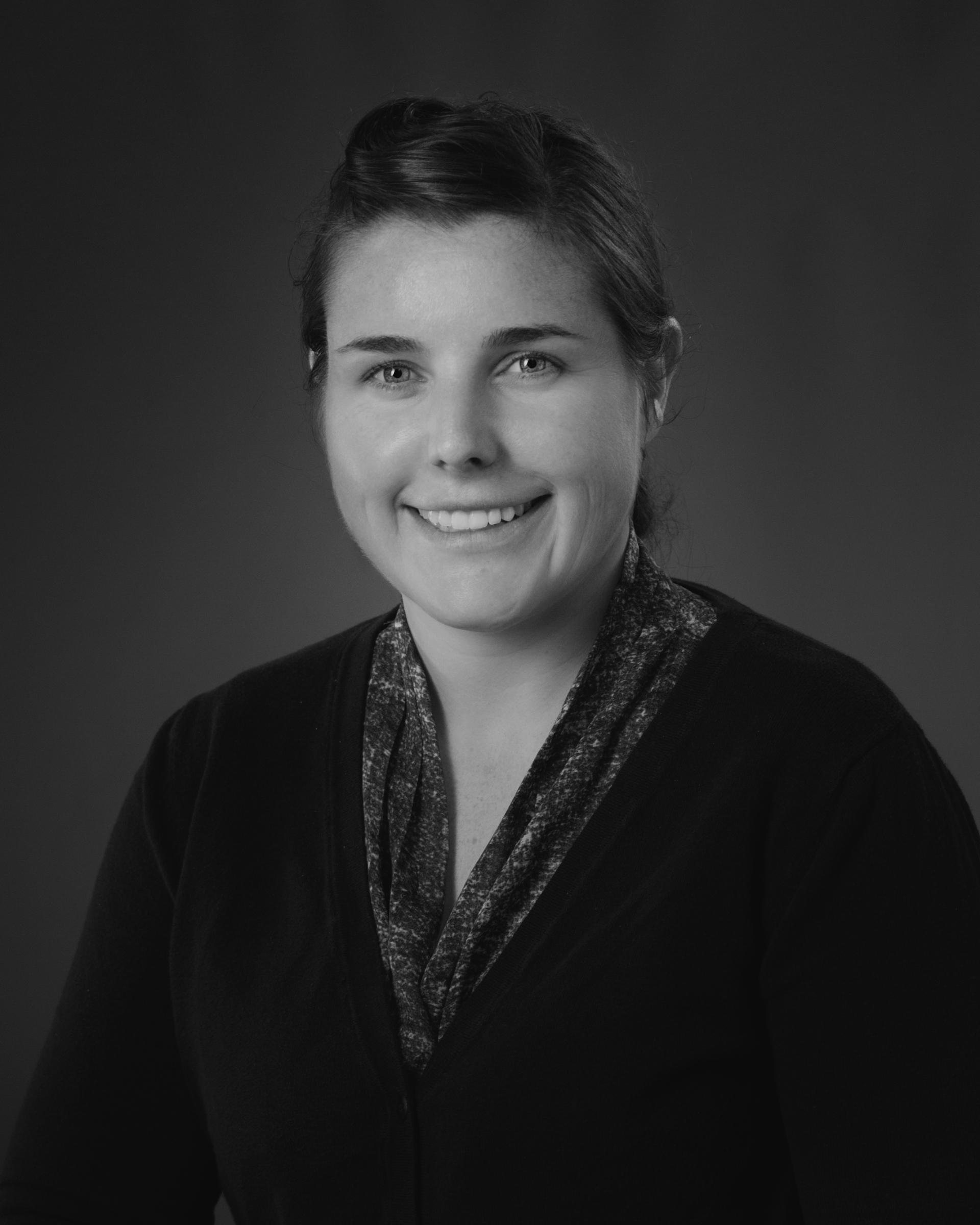 Amanda Colucci