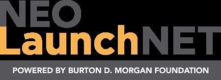 NEO LaunchNET