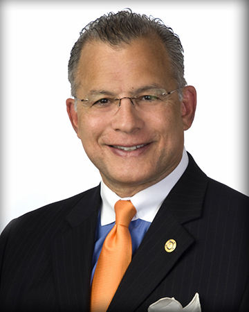 Ohio Gov. John Kasich has appointed Donald L. Mason of Zanesville, Ohio, to a three-year term on the Kent State University Board of Trustees.