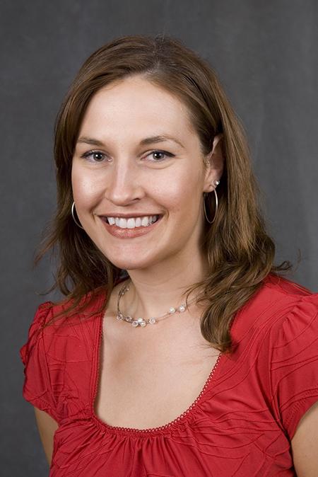 Tara Smith