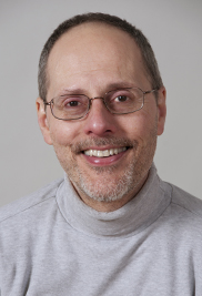 Director of Kent State's School of Communication Studies Paul Haridakis, Ph.D., has been researching political campaigns since the 2008 presidential election.