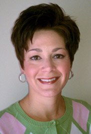 Jennifer Kulics, Ph.D., is the new student ombuds at Kent State University.