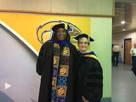 Dr. C. Kristine Newton
