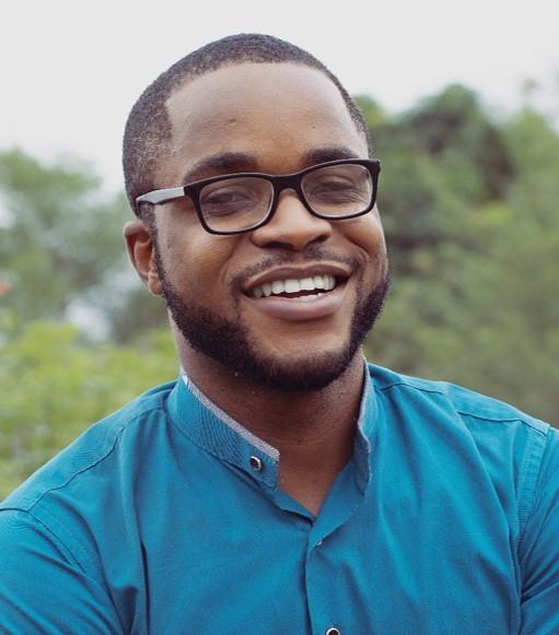 Chukwudi Nwoko