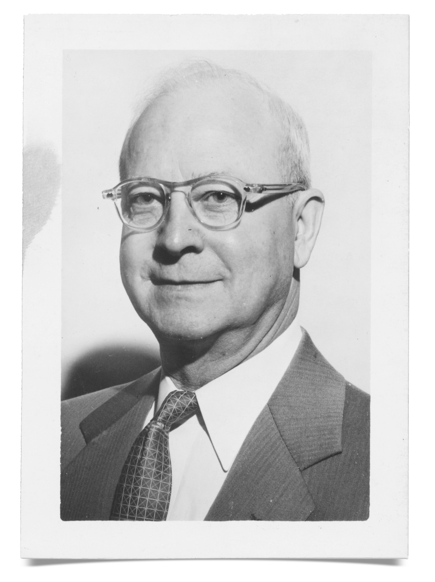 Otto Korb