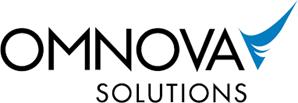 Omnova Solutions Foundation logo